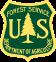 2000px-ForestServiceLogoOfficial_svg