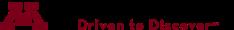 wordmark-m-d2d-black-maroon-maroon-576w1